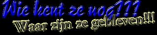 AZC Reünie