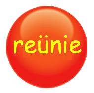 Update Reünie AZC 90 jaar