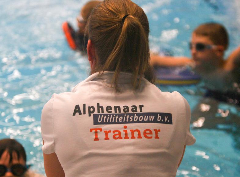 Cursusaanbod voor AZC trainers en coaches!